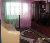 """Foto в Мебель и интерьер Столы, кресла, стулья Продаётся стенка для гостиной комнаты """"Скарлет"""" в Кургане 17000"""