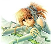Foto в Хобби и увлечения Коллекционирование Anime сувенир.  Продаем Аниме Футболки: Футболка в Протвино 200