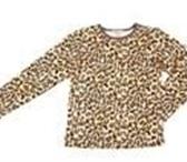Изображение в Одежда и обувь Детская одежда PlayToday (ПлэйТудэй) 112035 Куртка для девочкиИнтернет в Иркутске 0