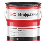 Изображение в Строительство и ремонт Отделочные материалы Грунтовка «Инфрахим-Цинк» — инновационный в Ярославле 355