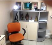 Изображение в Мебель и интерьер Офисная мебель Набор мебели в офис.Три стола больших, к в Владимире 55000
