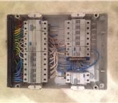 Изображение в Строительство и ремонт Ремонт, отделка Ремонт квартир под ключ.Плиточник.Ванная в Москве 800