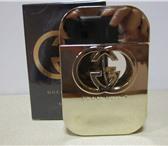 Фото в Красота и здоровье Парфюмерия Продаю парфюмерию напрямую от производителя в Вологде 699