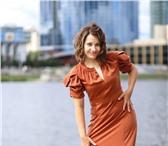 Фото в Развлечения и досуг Организация праздников Профессиональная ведущая елена хардина - в Екатеринбурге 0