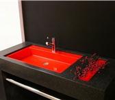 Изображение в Мебель и интерьер Мебель для ванной Самые низкие цены в Краснодаре, гибкая система в Краснодаре 12900