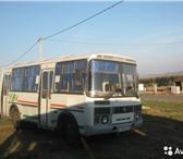 Изображение в Авторынок Пригородный автобус Продам срочно паз б\у газ\бензин все подробности в Белгороде 350000