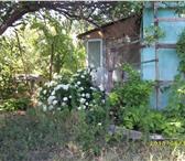 Изображение в Недвижимость Сады Продаю дачу в районе посёлка Тулугановка, в Астрахани 200000