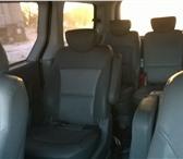 Foto в Авторынок Авто на заказ микроавтобус хэндай 8 посадочых мест. Поездки в Волгограде 700