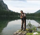 Фото в Отдых и путешествия Туры, путевки Тур «Телецкое озеро» 03-15 августаПриглашаем в Барнауле 25900
