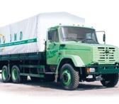 Foto в Авторынок Транспорт, грузоперевозки Многие транспортные компании России занимаются в Архангельске 500
