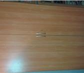 Фотография в Мебель и интерьер Мебель для детей Продам подростковый уголок двухярусный и в Санкт-Петербурге 18000