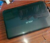 Фотография в Компьютеры Ноутбуки Продаю ноутбукНоутбук фирмы Asus и модели в Кемерово 20000