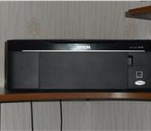 Фотография в Компьютеры Принтеры, картриджи Продам цветной принтер EPSON. Принтер, копир, в Красноярске 1500
