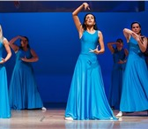 Фотография в Хобби и увлечения Разное Балетная хореография в школе танцев Study-on в Челябинске 300