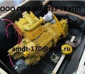 Фотография в Авторынок Автозапчасти Продам ПД-23 пусковой двигатель тракторов в Москве 84800