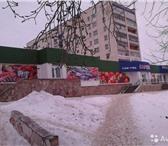 Изображение в Недвижимость Коммерческая недвижимость Продается нежилое помещение в г. Стерлитамак в Москве 25000000