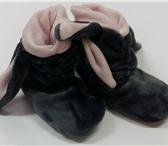 Фото в Одежда и обувь Женская обувь Домашние сапожки оптом от производителя. в Москве 400