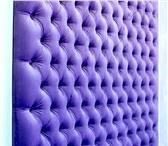 Фотография в Мебель и интерьер Мягкая мебель - Мягкая мебель на заказ - Мягкая мебель в Костроме 0