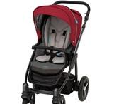 Foto в Для детей Детские коляски Детская коляска Baby Design Husky Зима 2 в Москве 37700