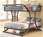 Изображение в Мебель и интерьер Другие предметы интерьера Предоставлю производственное помещение, оборудование в Самаре 50000