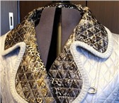 Фото в Одежда и обувь Пошив, ремонт одежды Я предлагаю индивидуальный пошив женской в Балашихе 2000