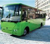 Фотография в Авторынок Изотермический омпания Хендэ Трак Север - официальный дилер в Воронеже 2200000