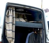 Фотография в Авторынок Аренда и прокат авто Аренда, продажа Кемперов и Автодомов на базе в Калининграде 999