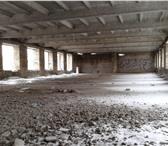 Изображение в Недвижимость Коммерческая недвижимость Продаю отдельно стоящие здание в историческом в Казани 45000000