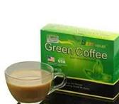 Foto в Красота и здоровье Похудение, диеты Кофе Green Coffee пользуется популярностью, в Владивостоке 756