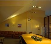 Изображение в Недвижимость Коммерческая недвижимость Зал  вместимостью   40  человек,  телефонная в Магнитогорске 1000