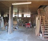 Изображение в Недвижимость Коммерческая недвижимость Срочно продаю действующий бизнес по производству в Омске 2500000