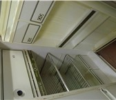 Foto в Электроника и техника Холодильники продам 1 камерный холодильник, высота 120см. в Омске 3000