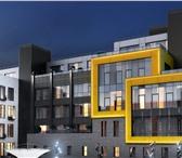 Изображение в Недвижимость Квартиры Продажа апартаментов общей площадью 223.9 в Москве 61572500
