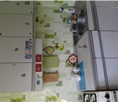 Foto в Недвижимость Аренда жилья Сдам 1 комнат. кв-ру по ул. Лизюкова ,в центре в Воронеже 11000