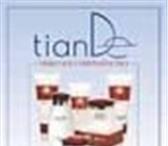 Фотография в Красота и здоровье Косметика Серия Тibetan Herbs TianDeСовременная    в Туле 249