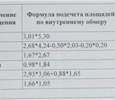 Изображение в Недвижимость Иногородний обмен Обменяю однокомнатную квартиру в Пензе (Терновка) в Краснодаре 1600000