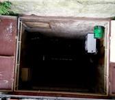 Foto в Недвижимость Гаражи, стоянки Сдаётся кап гараж с погребом сухой есть свет в Владивостоке 5000
