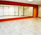 Изображение в Развлечения и досуг Спортивные мероприятия Сдаем в аренду светлые, просторные залы для в Челябинске 500