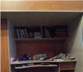 Изображение в Мебель и интерьер Мебель для детей продам спальню детскую, в этой спальне есть в Смоленске 10000