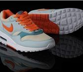 Изображение в Одежда и обувь Мужская обувь Продаются новые кроссовки Nike Air Max разных в Саратове 3500