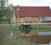 Фото в Хобби и увлечения Разное Свой пруд на даче не дорого и качественно в Кирове 97