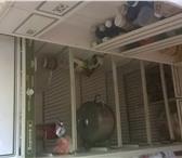 Фотография в Электроника и техника Холодильники Продам холодильник Бирюса - 6 в хорошем состоянии, в Перми 1500