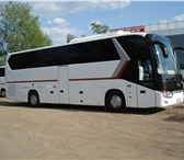 Фотография в Отдых и путешествия Разное Предлагаем аренду автобуса с водителем разных в Химки 1000