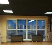Фото в Недвижимость Коммерческая недвижимость Сдается в аренду офисное помещение 85 кв.м., в Москве 60000