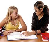 Фотография в Образование Иностранные языки Специальное предложение - ускоренные курсы в Братске 300