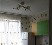 Фотография в Недвижимость Аренда жилья Сдаю 1 комнатную квартиру за тургеневским в Краснодаре 12000
