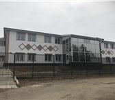 Фото в Недвижимость Аренда жилья Квартира с мебелью, возможно без мебели или в Владивостоке 40000