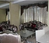 Foto в Недвижимость Квартиры Продается 4-х комнатная квартира в трех уровнях в Твери 13300000
