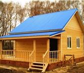 Foto в Строительство и ремонт Строительство домов Строительная компания Абрис Строительство в Ялта 500