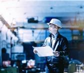 Изображение в Образование Курсы, тренинги, семинары Новые правила охраны труда 2021 года!Обязательное в Санкт-Петербурге 0